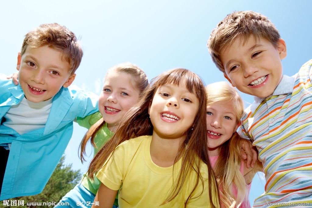 В.С.Стрелов. Занятие с детьми о послушании. Раб, наемник, сын