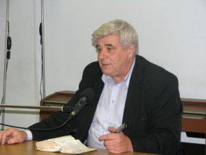 Андрей Черняк