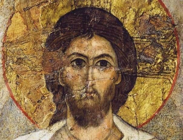 Великий пост. Евангелие от Марка 7-8