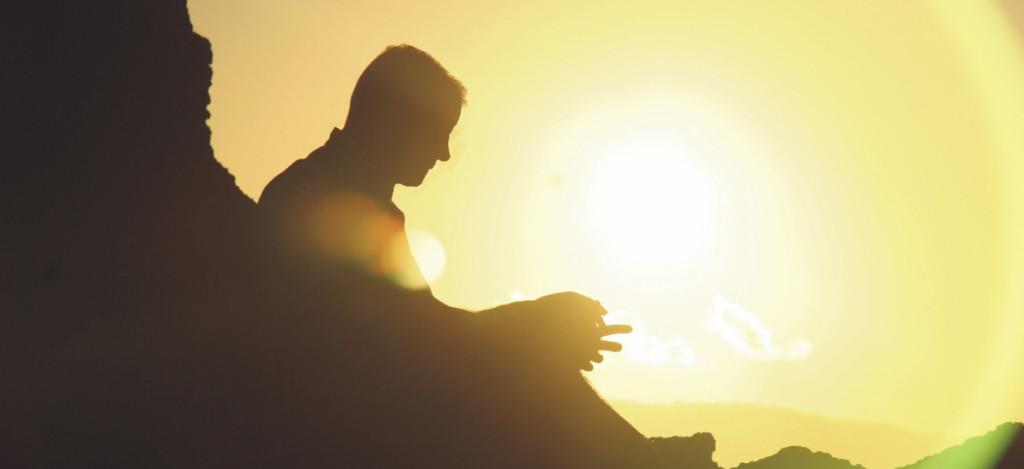 Размышлизмы об опыте молитвы