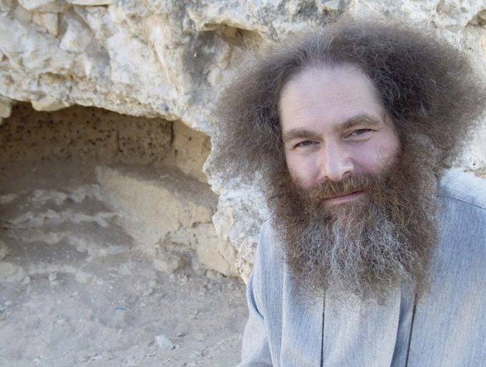 Древнееврейский глагол бара 'сотворил': опыт богословской интерпретации