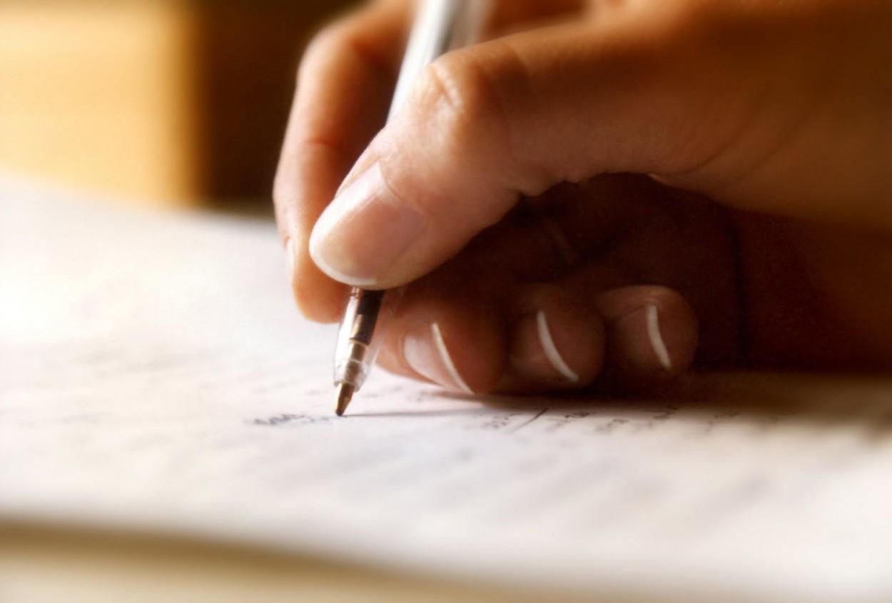 В. Стрелов. Какой я вижу серию «100 ключевых текстов Библии»