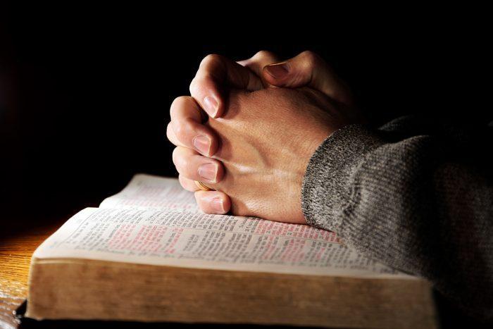 Господь дает мудрость