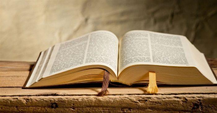 Дух же целомудрия подаждь ми