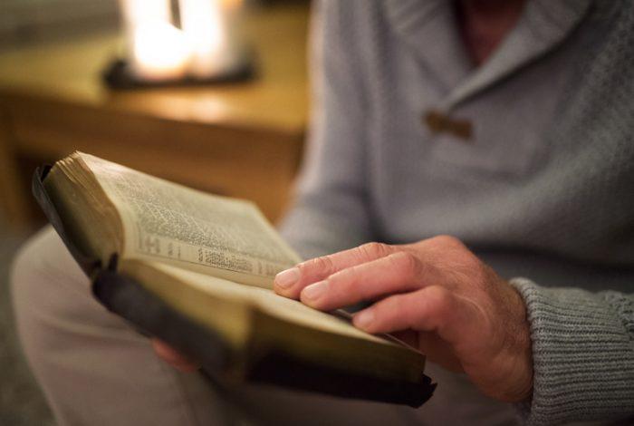 Честность и любовь, бизнес и Бог